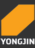 YongJin Fine Chemical Co., Ltd.